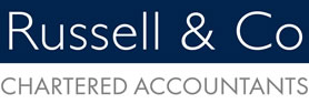 Russell & Co Chartered Accountants