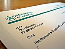 HMRC Investigations